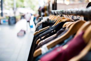 Die Stil - Lupe Der Kleiderschrank